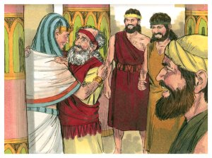 Book_of_Genesis_Chapter_46-2_(Bible_Illustrations_by_Sweet_Media)