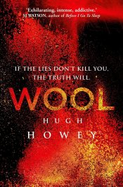 wool._SL1417_.jpg
